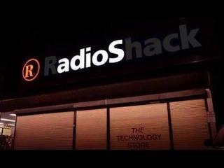 Here are 5 RadioShack stores still open in Colo.