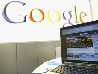 Google might build an ad blocker into Chrome