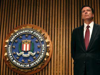 FBI changes press policy amid leaks
