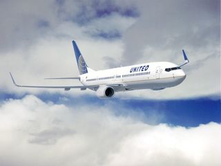 United Airlines to improve customer service