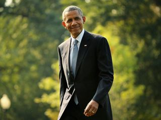 Obama will reportedly make $400K for speech
