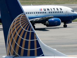 United settles with passenger David Dao