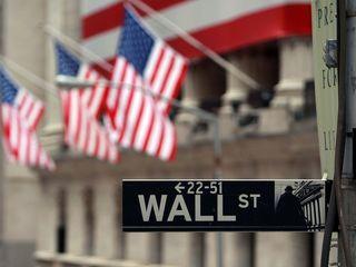 Trump may revive 1930s-era Wall Street law