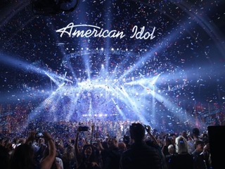 'American Idol' to return to TV on ABC
