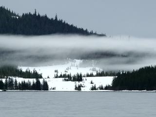 EPA settles suit restricting Alaskan gold mine