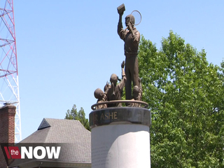 Mayor: Monuments need context not removal