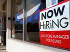 Report: Colo. has steady job growth, wage gains