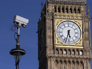 London attacks prompt calls to up surveillance