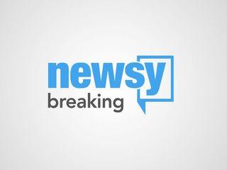 Attacks rock 2 major sites in Iran's capital