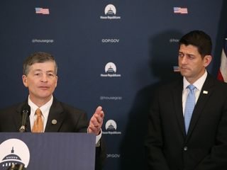 Dodd-Frank rollbacks pass House