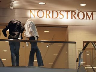 Nordstrom could go private despite industry lows