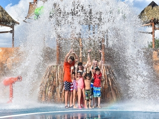 Denver area water parks opening by Memorial Day