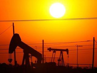 EPA can't delay Obama-era methane regulations