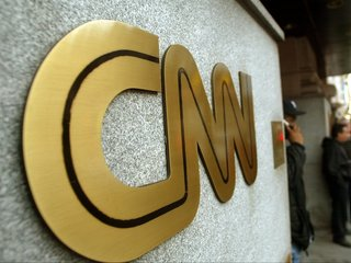 CNN accused of blackmailing Reddit user
