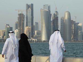 Qatar's neighbors threaten new measures