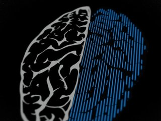 Building an artificial human brain: Why and how?