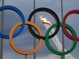 USOC interested in hosting Winter Olympics