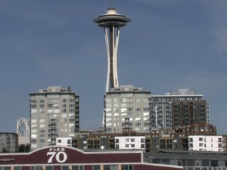 Seattle to tax richest residents