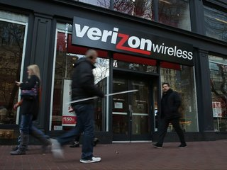 Millions of Verizon customer records exposed