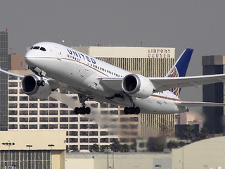 United considers new policy to resell seats