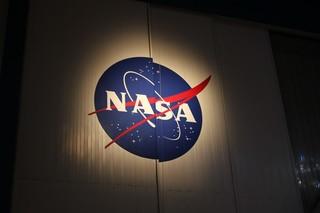Boulder company to help build NASA telescope