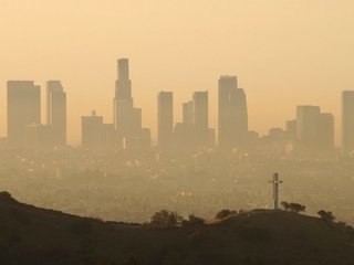 Report details human impact on climate change