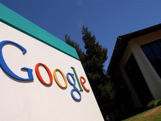 Google employee fired over controversial memo
