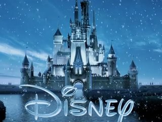 Disney is starting its own Netflix-like service