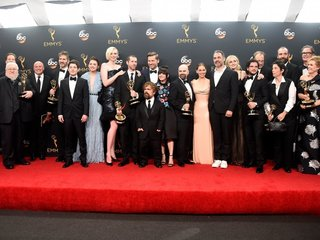 HBO reportedly offered 'bug bounty' to hackers