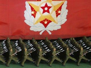 China may not help N. Korea if it attacks US