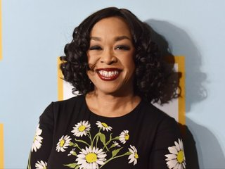 Shonda Rhimes leaving ABC for Netflix