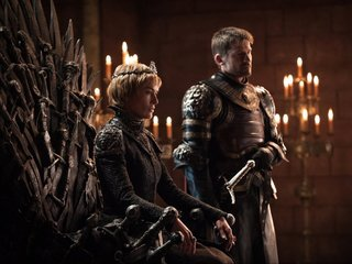 Hackers threaten another 'Game of Thrones' leak