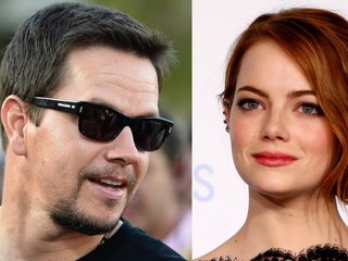 Highest-paid actors and actresses revealed