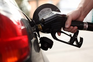 New gas fueling confusion at the pump