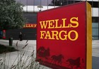 Wells Fargo to pay regulators $1B