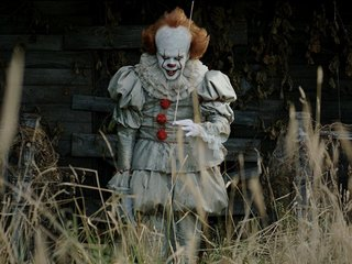 'It' debut breaks multiple box-office records