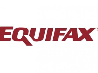 Equifax outrage may hurt proposed legislation