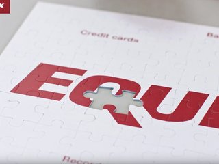 Good chance Equifax breach was preventable