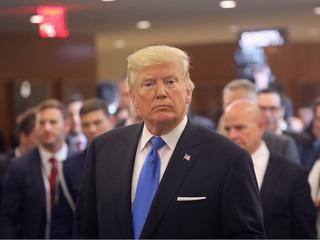 Trump, Kim Jong-un escalate war of words