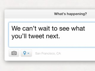 Twitter tests doubling its character limit