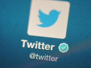 Twitter finds more Russian-linked accounts