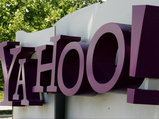 Yahoo says all accounts were hacked in 2013