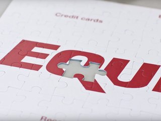 Equifax says it wasn't hacked again