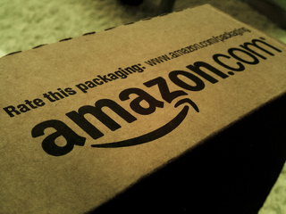 Colorado submits Amazon HQ2 proposal a day early