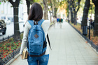 How to find the right backpack for your kid