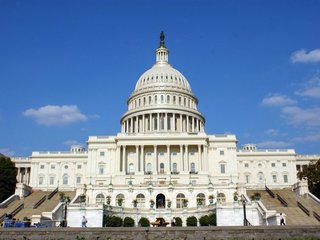 Senate repeals anti-arbitration clause rule