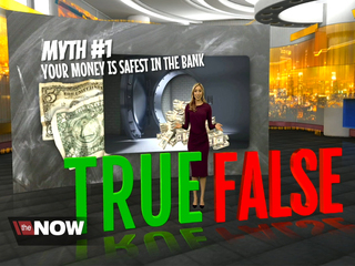 Top financial myths putting your money at risk