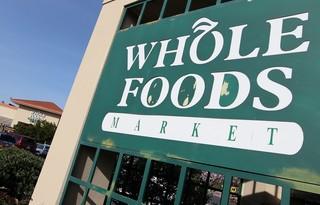 Whole Foods hiring 6,000 new team members