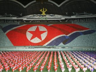 N. Korea reportedly developing revamped missile
