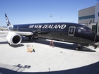 These are the world's top-rated airlines